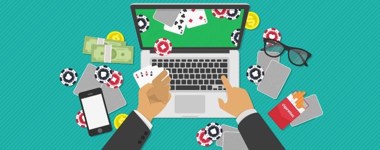Casino på Nätet Banner