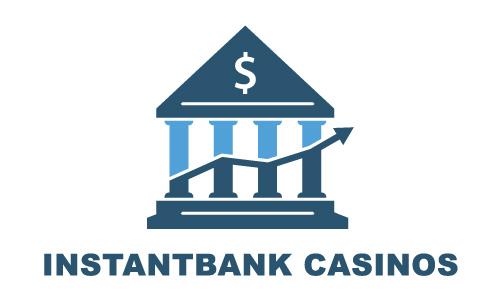 Sport Casino Logo