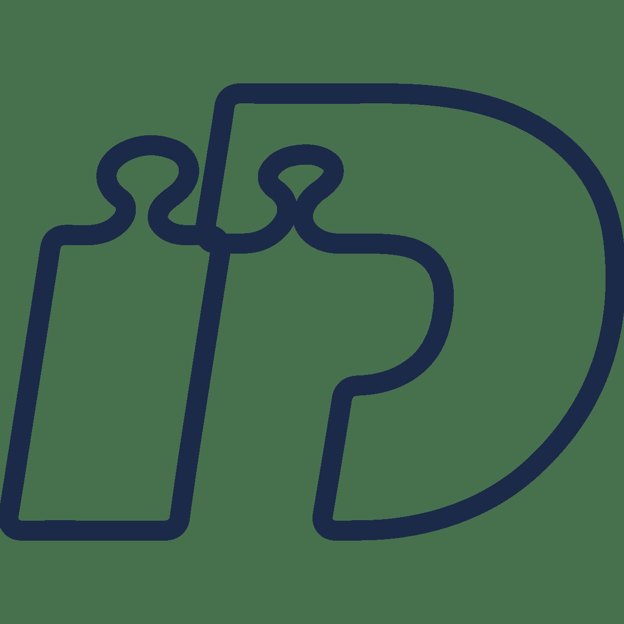 Ingen inloggning med BankID icon