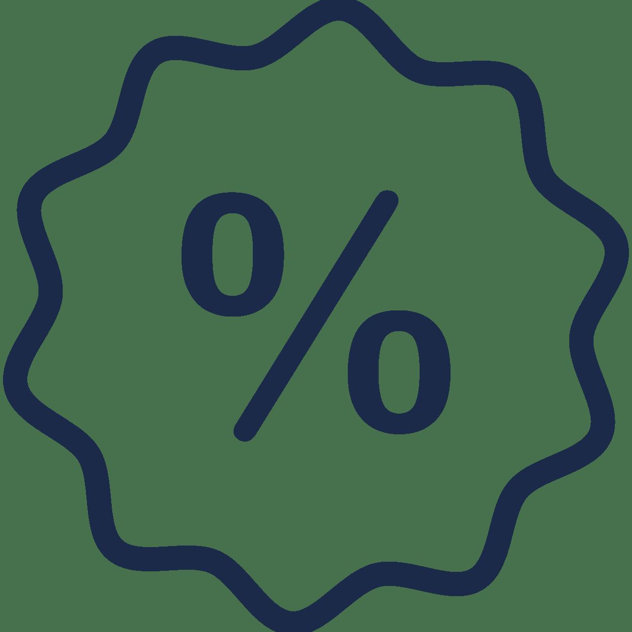 Spelutbud icon