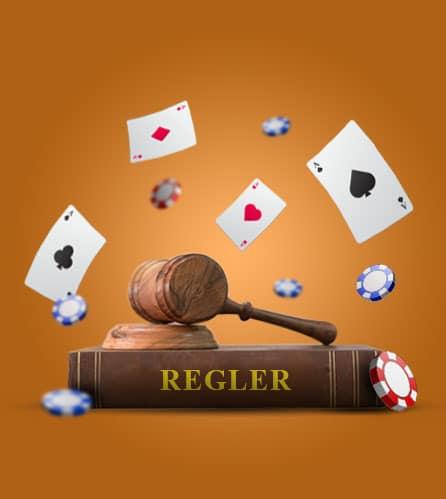 Vilka regler galler for casinon med svensk licens image