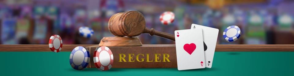 Vilka regler galler for casinon utan svensk licens banner image