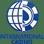 Globala spelsajter utan svensk licens