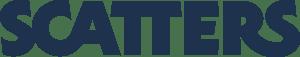 scatters-casino-logo
