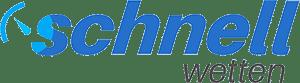 schnellwetten logo
